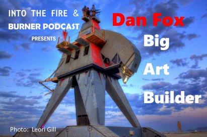 Dan Fox3