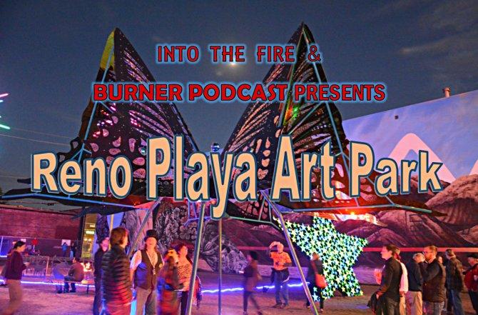reno-art-park2