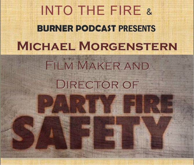 party-fire-safety-resized