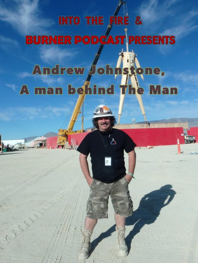 andrew-johnstone