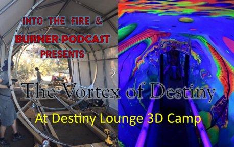 Vortex of Dest cover (1)