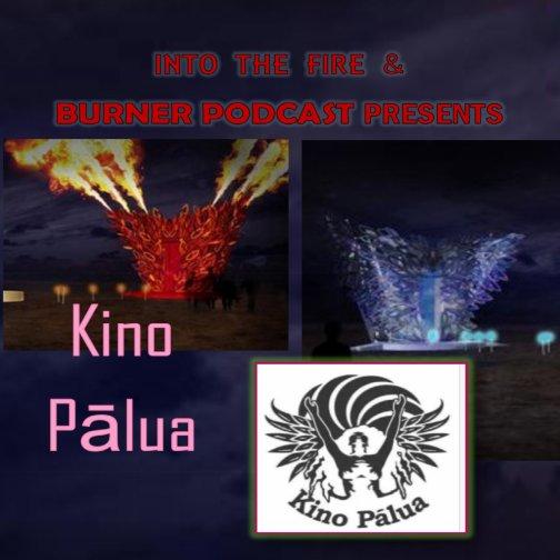 Kino Pālua