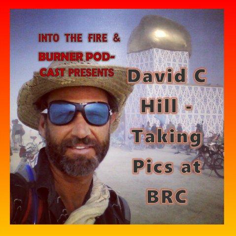David Hill Photographer