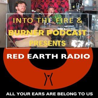 Red Earth Radio2.jpg