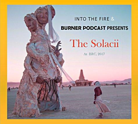 Solacii6