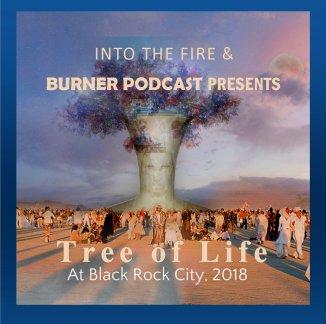 Tree of Life2 (1)
