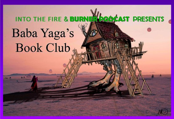 Baba Yaga Book Club2.jpg