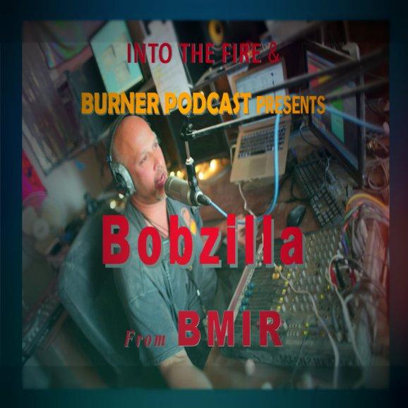 bobzilla2 (1)