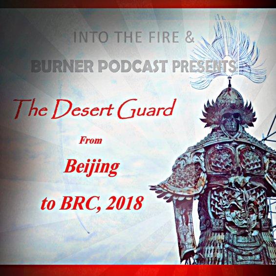 Desert Guard3