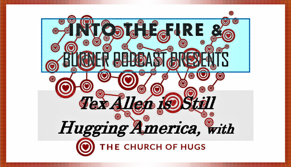 tex allen hugs again2.png