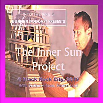 Inner sun project2