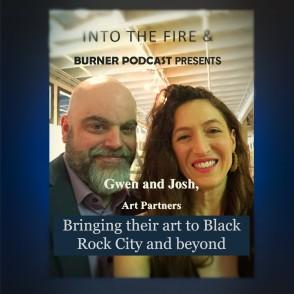 Gwen and Josh BRC 2019 4