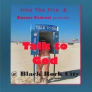 talk to god2