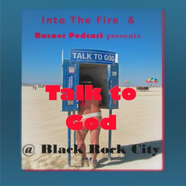talk to god2