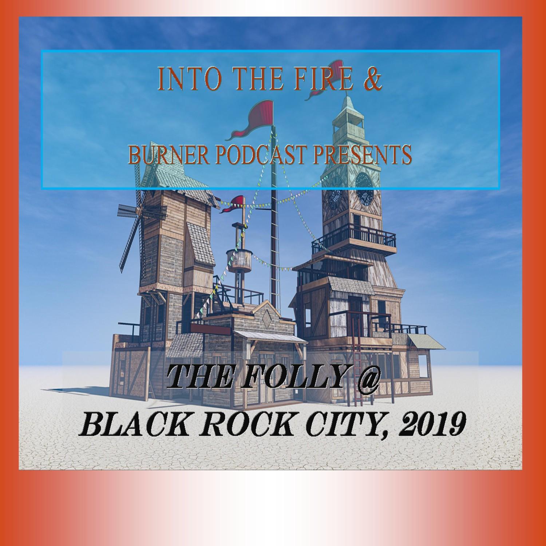 The folly photo3