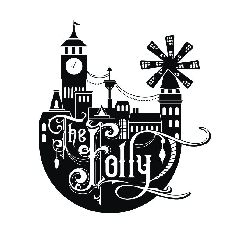 The Folly_logo (1)