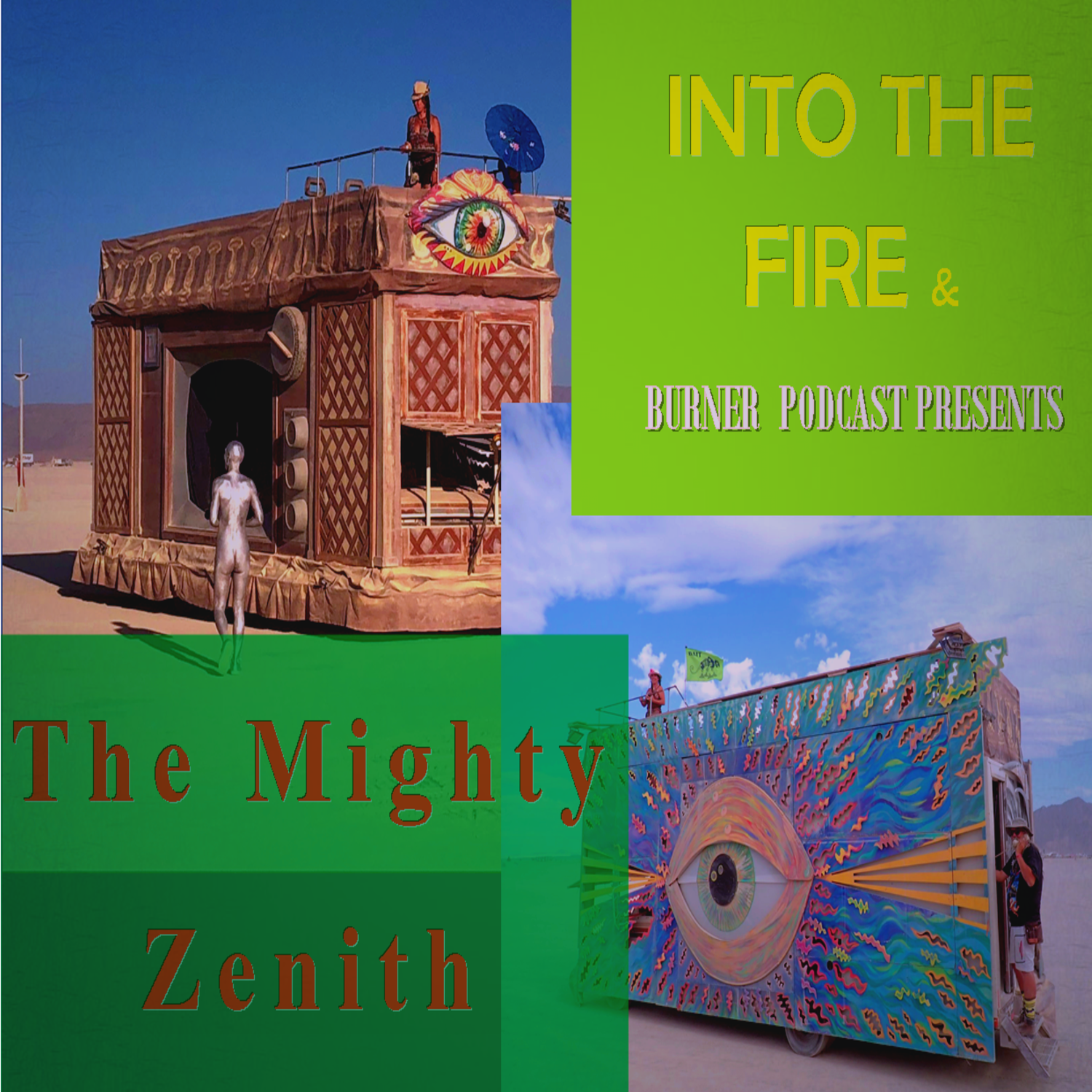 the mighty zenith (1)