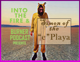 simon of the playa2