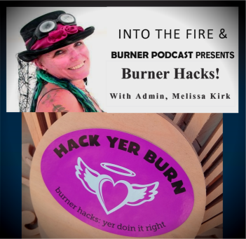 burner hacks2 (1)